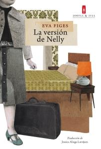 sobrecubierta-versión-de-Nelly